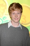 Adam Hicks Photo - LOS ANGELES - MAY 14  Adam Hicks at the Disney ABC Television Group May Press Junket 2011 at ABC Building on May 14 2011 in Burbank CA