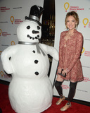 Amy Purdy Photo - LOS ANGELES - DEC 12  Amy Purdy at the Childrens Miracle Network Winter Wonderland Ball at the Avalon Hollywood on December 12 2015 in Los Angeles CA