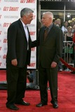 Adam Arkin Photo - Adam Arkin  Father Alan Arkin  arriving at the Premiere of Get Smart  at Manns Village Theater in Westwood CAJune 16 2008