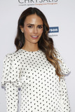 Jordana Brewster Photo - LOS ANGELES - JUN 1  Jordana Brewster at the 18th Annual Chrysalis Butterfly Ball at the Private Residence on June 1 2019 in Los Angeles CA