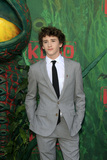 Art Parkinson Photo 1