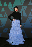 Kathryn Hahn Photo - LOS ANGELES - NOV 18  Kathryn Hahn at the 10th Annual Governors Awards at the Ray Dolby Ballroom on November 18 2018 in Los Angeles CA
