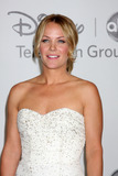 Andrea Anders Photo 1
