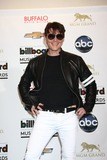 Morten Harket Photo - LOS ANGELES -  MAY 19  Morten Harket in the press room at the Billboard Music Awards 2013 at the MGM Grand Garden Arena on May 19 2013 in Las Vegas NV