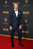 Justin Hartley Photo - LOS ANGELES - SEP 17  Justin Hartley at the 69th Primetime Emmy Awards - Arrivals at the Microsoft Theater on September 17 2017 in Los Angeles CA