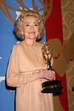Agnes Nixon Photo - Agnes Nixonin the Press Room at the 2010 Daytime Emmy Awards Las Vegas Hilton Hotel  CasinoLas Vegas NVJune 27 2010