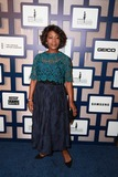 Alfre Woodard Photo - LOS ANGELES - FEB 19  Alfre Woodard at the 8th Annual ESSENCE Black Women In Hollywood Luncheon at a Beverly Wilshire Hotel on February 19 2015 in Beverly Hills CA