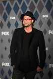 Adam Anders Photo - LOS ANGELES - JAN 15  Adam Anders at the FOX Winter TCA 2016 All-Star Party at the Langham Huntington Hotel on January 15 2016 in Pasadena CA