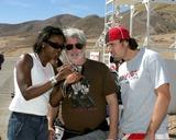 George Lucas Photo 1