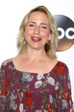 Alicia Goranson Photo - LOS ANGELES - JAN 15  Alicia Goranson Lecy Goranson at the 2018 NAACP Image Awards at Convention Center on January 15 2018 in Pasadena CA