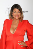 Aida Rodriguez Photo - LOS ANGELES - AUG 25  Aida Rodriguez at the 33rd Annual Imagen Awards at the JW Marriott Hotel on August 25 2018 in Los Angeles CA