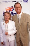 Juliet Mills Photo - LOS ANGELES - APR 23  Juliet Mills Max Caufield arrives at the 7th Annual BritWeek Festival A Salute To Old Hollywood at the British Consul Generals Residence on April 23 2013 in Los Angeles CA