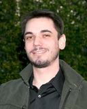 Adam Goldstein Photo 1