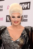 Alexis Michelle Photo - LOS ANGELES - JUN 9  Alexis Michelle at the RuPauls Drag Race Season 9 Finale Taping at the Alex Theater on June 9 2017 in Glendale CA