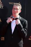 Bob Bergen Photo - LOS ANGELES - MAY 3  Bob Bergen at the 2019 Creative Daytime Emmy Awards at Pasadena Convention Center on May 3 2019 in Pasadena CA