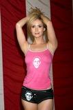 Ashley Jones Photo 1