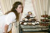Amelia Heinle Photo 1