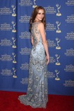 Ashlyn Pearce Photo - LOS ANGELES - JUN 20  Ashlyn Pearce at the 2014 Creative Daytime Emmy Awards at the The Westin Bonaventure on June 20 2014 in Los Angeles CA
