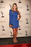 Andrea Bogart Photo - LOS ANGELES - JUN 16  Andrea Bogart arriving at the Academy of Television Arts and Sciences Daytime Emmy Nominee Reception at SLS Hotel at Beverly Hills on June 16 2011 in Beverly Hills CA