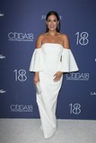 Angelique  Cabral Photo - LOS ANGELES - FEB 23  Angelique Cabral at the 18th Costume Designers Guild Awards at the Beverly Hilton Hotel on February 23 2016 in Beverly Hills CA