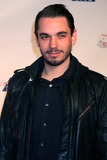 Adam (DJ AM) Goldstein Photo 1