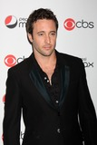 Alex O'Loughlin Photo 1