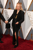 Gena Rowlands Photo - LOS ANGELES - FEB 28  Gena Rowlands at the 88th Annual Academy Awards - Arrivals at the Dolby Theater on February 28 2016 in Los Angeles CA