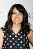 Abbi Jacobson Photo - LOS ANGELES - MAR 7  Abbi Jacobson at the PaleyFEST LA 2015 - Salute to Comedy Central at the Dolby Theater on March 7 2015 in Los Angeles CA