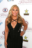 Adrienne Maloof Photo - LOS ANGELES - SEP 7  Adrienne Maloof at the Brent Shapiro Foundation Summer Spectacular at the Beverly Hilton Hotel on September 7 2018 in Beverly Hills CA