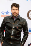 Adam Goldberg Photo - LOS ANGELES - JUN 1  Adam Goldberg at the 7th Annual Ed Asner Poker Tournament at the CBS Studio Center on June 1 2019 in Studio City CA
