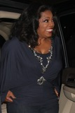 Sapphire Photo - Oprah Winfreyarriving at the Precious Based on the Novel Push by Sapphire Los Angeles PremiereGraumans Chinese TheaterLos Angeles  CANovember 1 2009