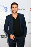 Scott Eastwood Photo - LOS ANGELES - OCT 10  Scott Eastwood at the GEANCO Foundation Hollywood Gala at the SLS Hotel on October 10 2019 in Beverly Hills CA