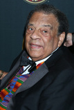 Andrew Young Photo - LOS ANGELES - DEC 4  Andrew Young at the 2019 Bounce Trumpet Awards at Dolby Theater on December 4 2019 in Los Angeles CA