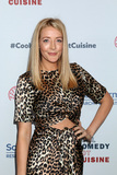 Jennifer Finnigan Photo - LOS ANGELES - APR 25  Jennifer Finnigan at the Cool Comedy Hot Cuisine 2019 at the Beverly Wilshire Hotel on April 25 2019 in Beverly Hills CA