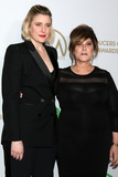 Amy Pascal Photo - LOS ANGELES - JAN 18  Greta Gerwig and Amy Pascal at the 2020 Producer Guild Awards at the Hollywood Palladium on January 18 2020 in Los Angeles CA