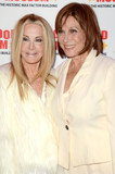 Michele Lee Photo - LOS ANGELES - JAN 18  Joan Van Ark Michele Lee at the 40th Anniversary of Knots Landing Exhibit at the Hollywood Museum on January 18 2020 in Los Angeles CA