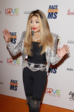 Toya Photo - LOS ANGELES - MAY 10  La Toya Jackson at the Race to Erase MS Gala at the Beverly Hilton Hotel on May 10 2019 in Beverly Hills CA