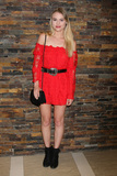 Hayley Erin Photo - LOS ANGELES - AUG 8  Hayley Erin at the General Hospital Fan Club Luncheon Arrivals at the Embassy Suites Hotel on August 8 2015 in Glendale CA