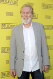 Harry Groener Photo - LOS ANGELES - APR 22  Harry Groener at the Belleville Opening Night Red Carpet on the Pasadena Playhouse on April 22 2018 in Pasadena CA