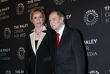 Carol Burnett Photo - LOS ANGELES - NOV 21  Carol Burnett Bob Newhart at the The Paley Honors A Special Tribute To Televisions Comedy Legends at Beverly Wilshire Hotel on November 21 2019 in Beverly Hills CA