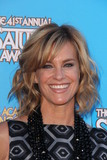Catherine MARY Stewart Photo - LOS ANGELES - JUN 25  Catherine Mary Stewart at the 41st Annual Saturn Awards Arrivals at the The Castaways on June 25 2015 in Burbank CA