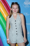 Anna Bartlam Photo - LOS ANGELES - AUG 10  Anna Bartlam at the True and the Rainbow Kingdom Series LA Premiere at the Pacific Theater At The Grove on August 10 2017 in Los Angeles CA