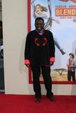 Abdoulaye NGom Photo 1