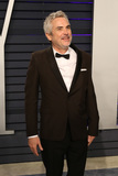 Alfonso Cuaron Photo - LOS ANGELES - FEB 24  Alfonso Cuaron at the 2019 Vanity Fair Oscar Party on the Wallis Annenberg Center for the Performing Arts on February 24 2019 in Beverly Hills