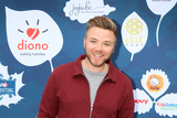 Brett Davern Photo - LOS ANGELES - NOV 19  Brett Davern at the Diono Presents A Day of Thanks  Giving at Garland Hotel on November 19 2017 in North Hollywood CA