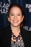 Amy Davidson Photo - LOS ANGELES - OCT 17  Amy Davidson at the Hilarity for Charitys James Francos Bar Mitzvah at the Hollywood Paladium on October 17 2015 in Los Angeles CA