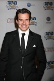 Antonio Sabato Jr Photo - LOS ANGELES - FEB 26  Antonio Sabato Jr arrives at the Night of a 100 Stars Oscar Viewing Party at the Beverly Hills Hotel on February 26 2012 in Beverly Hills CA