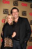 Tony Robbins Photo 1