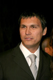Adam Beach Photo - Adam Beach Palm Springs Film Festival GalaPalm Springs Convention CenterPalm Springs  CAJanuary 6 2007