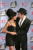 Amy Winehouse Photo 1
